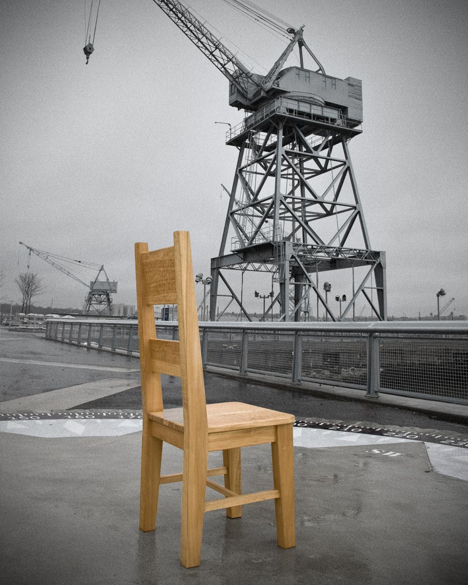 Chair_with_crane-2.jpg